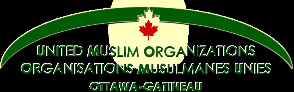 UMO-OG logo
