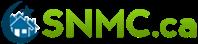 SNMC logo