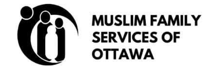 MFSO logo