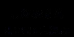 UOMSA logo